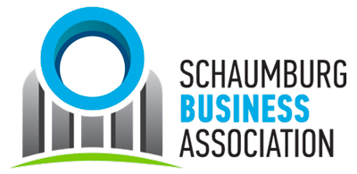 Schaumburg Business Association